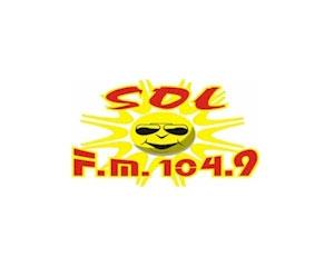Radio Sol 104.9 FM