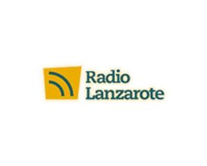 Radio Lanzarote 90.7 FM