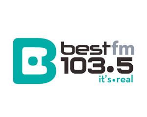 Best FM 103.5