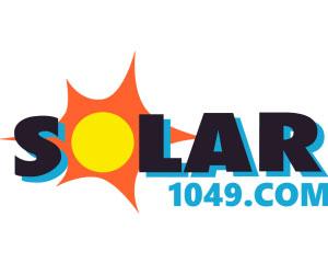Estereo Solar 104.9 FM