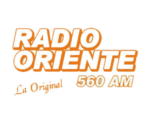 Radio Oriente 560 AM