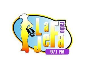 La Jefa 97.1 FM