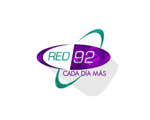 Red 92 FM