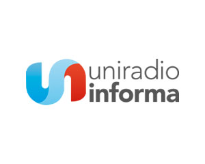 Uniradio 1470 AM