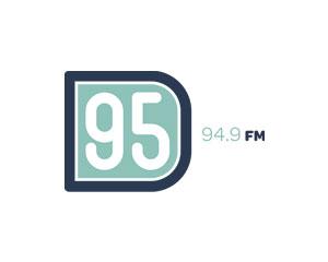 D95 94.9 FM
