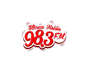 Stereo Visión 98.3 FM