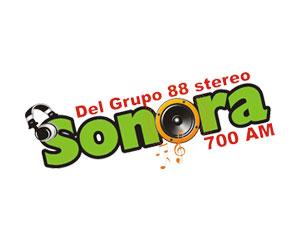 Sonora 700 AM