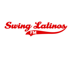 Swing Latino 96.5 FM
