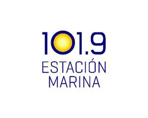 Estación Marina 101.9 FM
