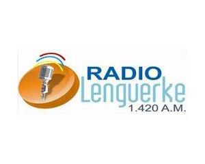 Radio Lenguerke 1420 AM