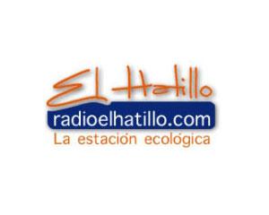 Radio Hatillo 96.9 FM