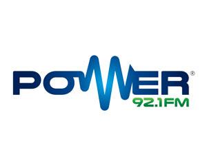Power 92.1 FM