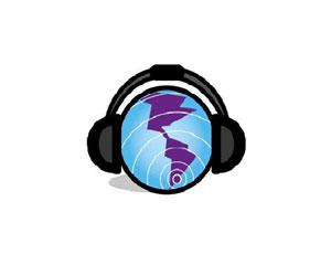 FM America Digital 90.9