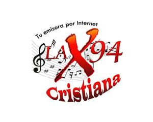 La X 94