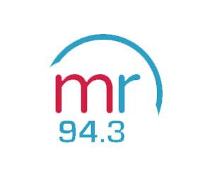 Momentos Reloj 94.3 FM