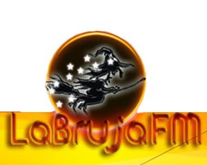 La Bruja FM