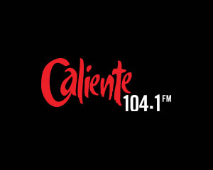 Caliente 104.1 FM