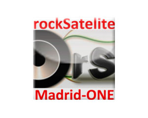 Rock Satelite