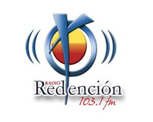 Redención 103.1 FM