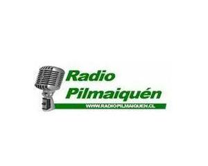 Radio Pilmaiquén 98.9 FM