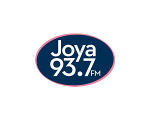 Joya 93.7 FM