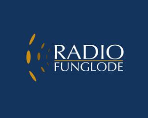 Radio Funglode