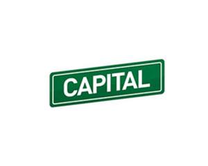 Capital 96.7 FM