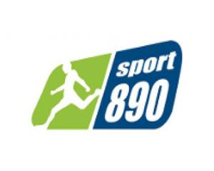 Sport Ocho 890 Am