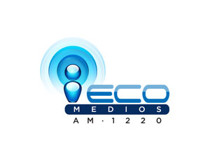 Radio Eco 1220 AM