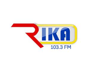 Rika 103.3 FM