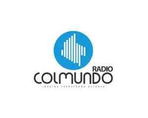 Colmundo Radio 1040 AM