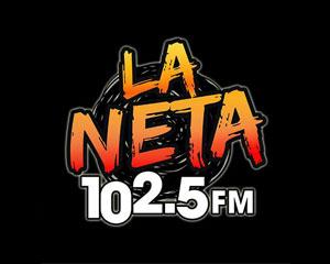 La Neta 102.5 FM
