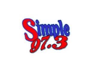 Simple 97.3 FM
