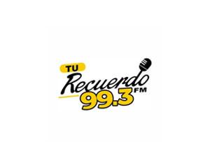 Tu Recuerdo 99.3 FM