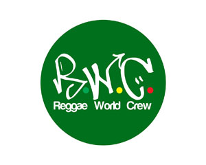 Reggae World Crew