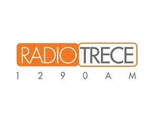 Radio Trece 1290 AM