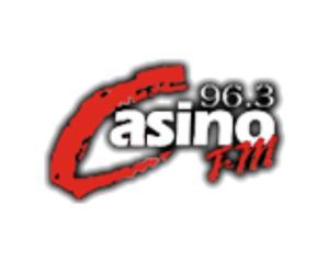 Casino 96.3 Fm
