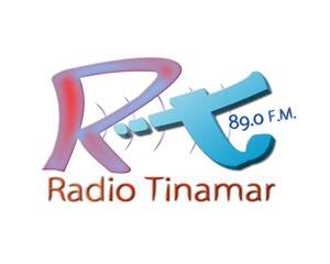 Radio Tinamar 89.0 FM