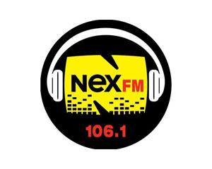 Radio Nex 106.1 FM
