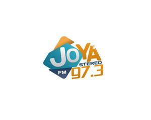 Joya Stereo 97.3 FM