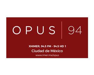 Opus 94