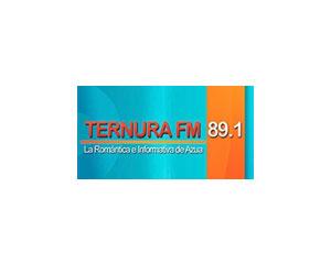 Ternura FM 89.1