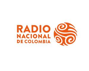 Señal Radio Colombia 95.9 FM