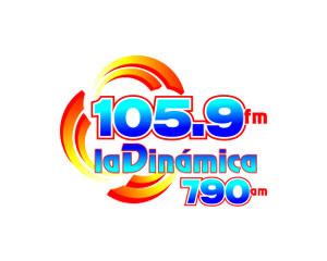 La Dinámica 105.9 FM
