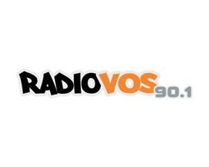 Radio Vos Y La 90.1 FM