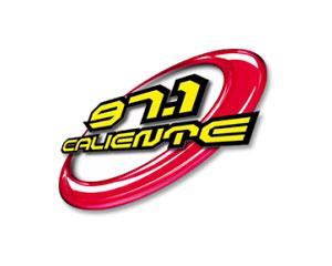 Caliente 97.1 FM