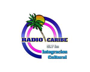 Caribe 91.7 FM