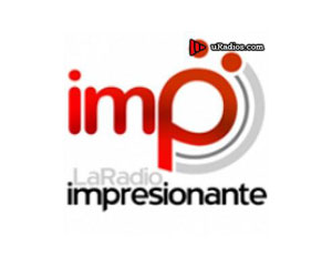 Radio Impresionante 93.5 FM