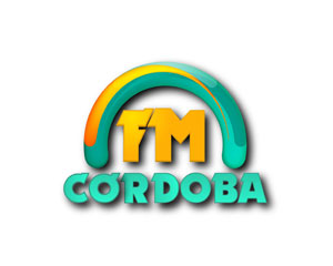 FM Cordoba 100.5 FM