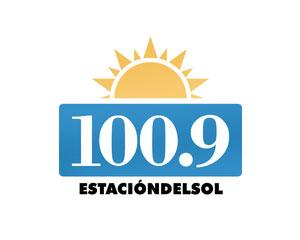 FM Del Sol 100.9